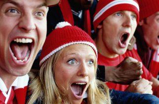 Ostały się resztki. Jakie sportowe emocje czekają nas w tym tygodniu?