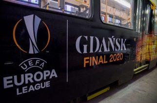 Turniej Final Four w LM oraz LE coraz bardziej możliwy. Sporo zyskać może Gdańsk!