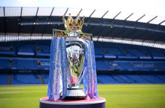 Premier League nie wprowadzi obniżki wynagrodzeń piłkarzy? Taka decyzja źle wpłynie na środki publiczne!