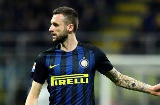Poważne problemy Marcelo Brozovicia. Piłkarz Interu stracił prawo jazdy!