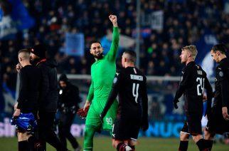 Donnarumma otrzymał ofertę od Juventusu? Gigantyczna prowizja dla Raioli!