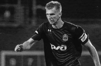 Nowe informacje ws. śmierci piłkarza. Lokomotiw wiedział o jego problemach?