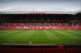 Manchester United – Aston Villa 🏴 Typy, kursy (25.09.2021)