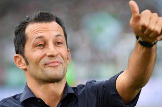 Bayern zapowiada dwa duże transfery!