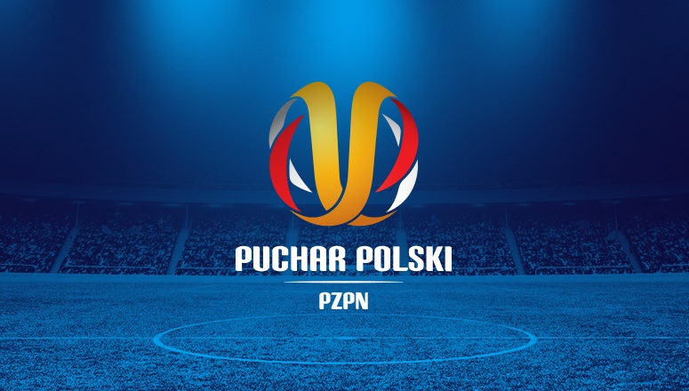 Kto zajmie ostatnie miejsce w półfinałach Totolotek Pucharu Polski?