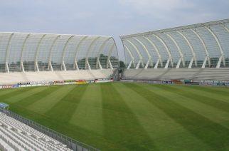 Spadkowicz Ligue 1 pozwał władze ligi z powodu zakończenia sezonu
