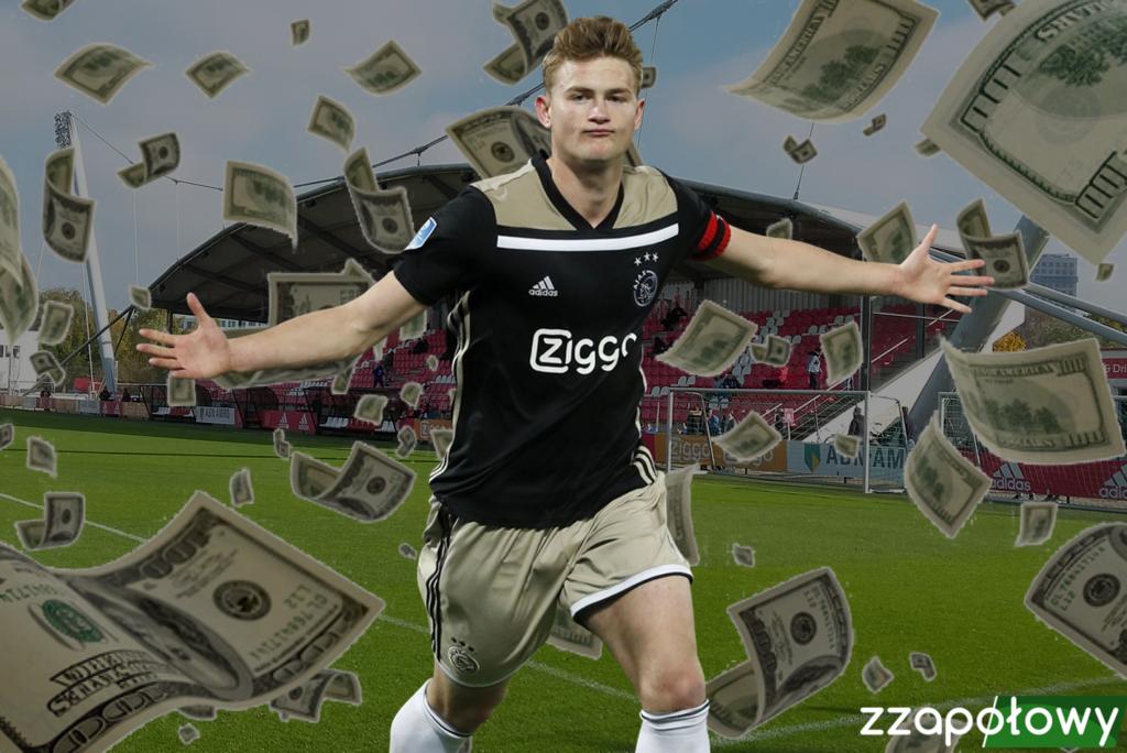 Ajax akademia