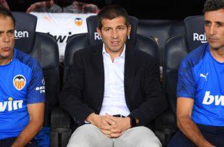 Valencia zmieni trenera? Możliwy wielki powrót!