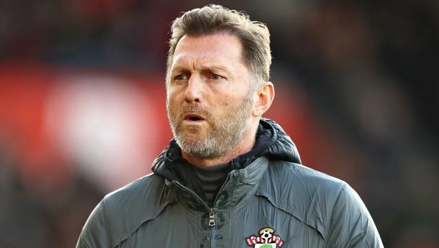 Premier League. Ralph Hasenhuttl podpisał nowy kontrakt z Southampton!