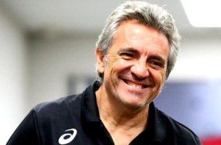 Juanma Lillo nowym asystentem Pepa Guardioli w Manchesterze City!