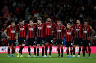 Kluczowy zawodnik Bournemouth odrzucił krótkoterminowy kontrakt!
