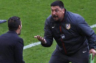 Najważniejszy żołnierz opuszcza Simeone. Jak wiele straci Atletico na odejściu Burgosa?