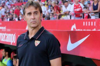 Levante – Sevilla 🇪🇸 Typy, kursy (21.04.2021)