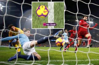 30 lat bez upragnionego trofeum. Jak Liverpool zdołał przerwać niekorzystną passę?