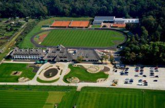 Zawodnicy AS Monaco oraz piłkarki Lyonu będą trenować w Polsce!
