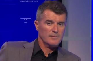Bezcenna reakcja Roya Keane'a na radość Aston Villi z utrzymania! [WIDEO]