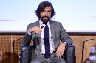 Pirlo robi porządki. Juventus chce rozwiązać kontrakty z dwoma zawodnikami!
