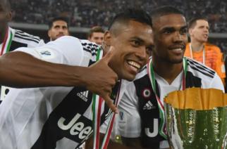 Juventus szuka chętnych na trzech piłkarzy. Przedstawiciele klubu zjawią się w Londynie!