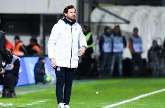 Problemy w Ligue 1. Pierwszy mecz nowego sezonu zostanie przełożony?!