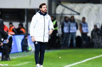 """Andre Villas-Boas chce, by FIFA zastrzegła numer """"10"""" we wszystkich rozgrywkach!"""