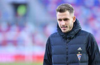 Paweł Bochniewicz zagra w Eredivisie!
