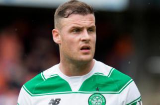 Piłkarz Livingston opuścił klub miesiąc po dołączeniu do zespołu. Absurdalny powód rozstania