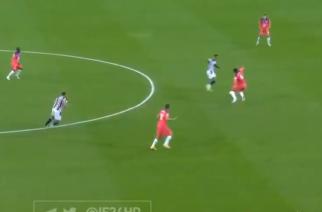 Katastrofalny błąd Thiago Silvy. WBA prowadzi z Chelsea 3:0! [WIDEO]