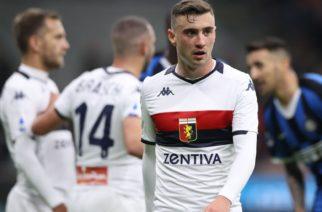 Filip Jagiełło zmieni klub. Trafi do Serie B!