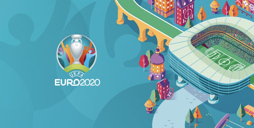 Euro-1024x517.png