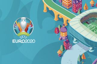 Zmiany na Euro 2020. Kadry zostały poszerzone!