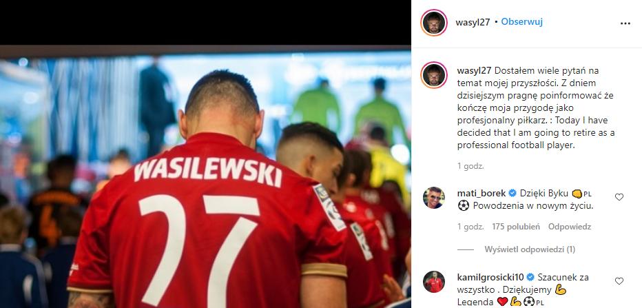 Wasilewski.png