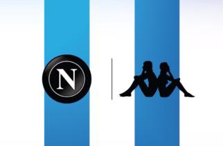 Napoli stworzyło czwarty komplet strojów zadedykowany Diego Maradonie!