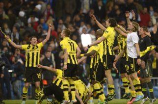 Były piłkarz Borussii Dortmund trafi do Wisły Kraków?