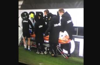 Dramat Krystiana Bielika. Piłkarz Derby County ponownie nabawił się poważnej kontuzji?!
