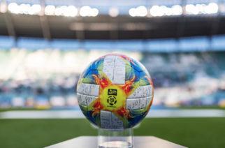 Zwolnienie za wymioty i dziurawa Legia. 5 ciekawostek, które zaskoczą fanów ekstraklasy! Artykuł prasowy