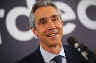 Paulo Sousa ogłosił wąską kadrę na marcowe zgrupowanie!