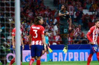 Atletico Madryt – Chelsea. Transmisja LIVE, gdzie oglądać online?