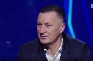 Jak przed meczem Barcelona-PSG typowali eksperci Polsatu Sport? Mówiąc delikatnie, nie trafili [WIDEO]