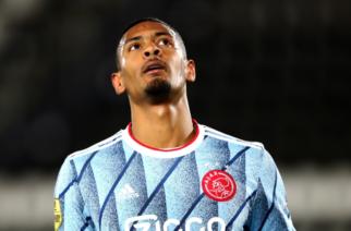 Ajax – PSV. Typy, kursy (10.02.2021)