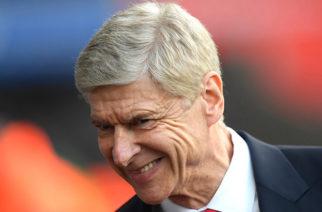 Arsene Wenger zdradza, ilu topowych piłkarzy mogło trafić do Arsenalu