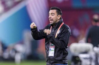 Barcelona ma dwóch kandydatów na nowego trenera!