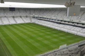 Bordeaux – PSG. Typy, kursy (03.03.2021)