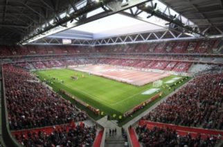 Lille – Olympique Marsylia. Typy, kursy (03.03.2021)