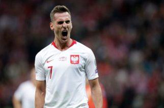 Takim składem reprezentacja Polski zagra w starciu z Węgrami?!