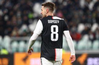 Czas na zmiany. Juventus planuje przebudowę drużyny!