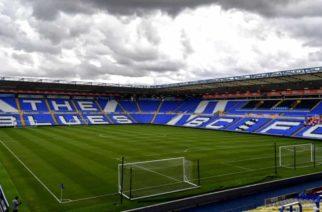 Coventry City – FC Middlesbrough. Typy, kursy (2.03.2021)