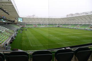Francja U21 – Dania U21. Typy, kursy (25.03.2021)