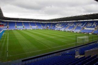 Reading FC – Blackburn Rovers. Typy, kursy (2.03.2021)