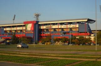 US Sassuolo Calcio – SSC Napoli. Typy, kursy (3.03.2021)