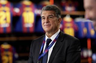 """Joan Laporta prezydentem Barcelony. Jakie zmiany czekają """"Dumę Katalonii""""?"""